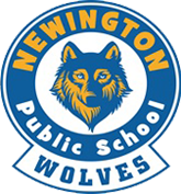 Newington School Supporters